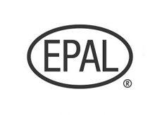 EPAL-logo