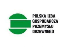 Polska-Izba-Gospodarcza-Przemysłu-Drzewnego-logo