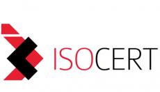 isocert
